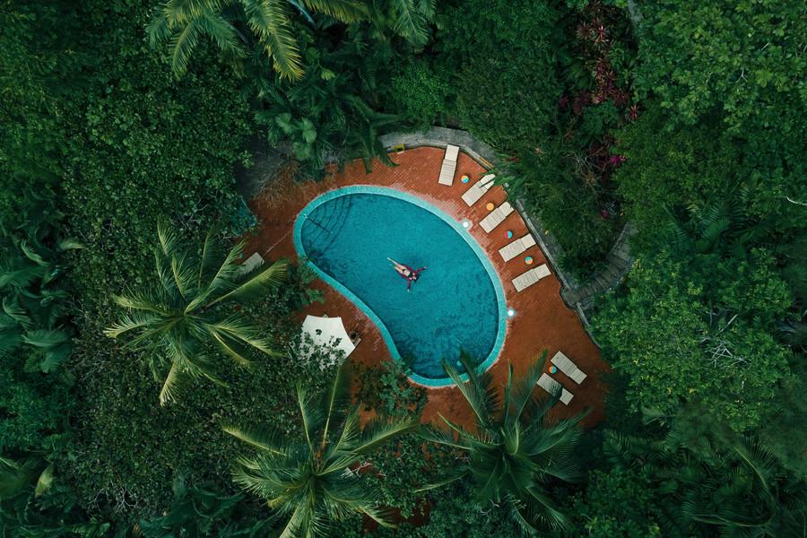 Costa Rica-0196.jpg