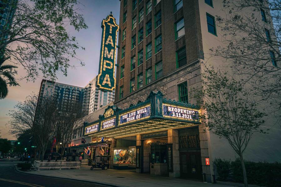Tampa Theatre-0138.jpg