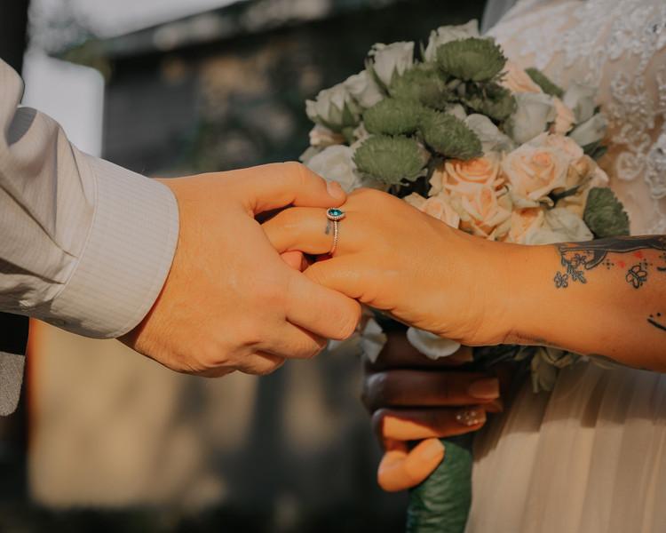 Champlin Wedding-1464.jpg