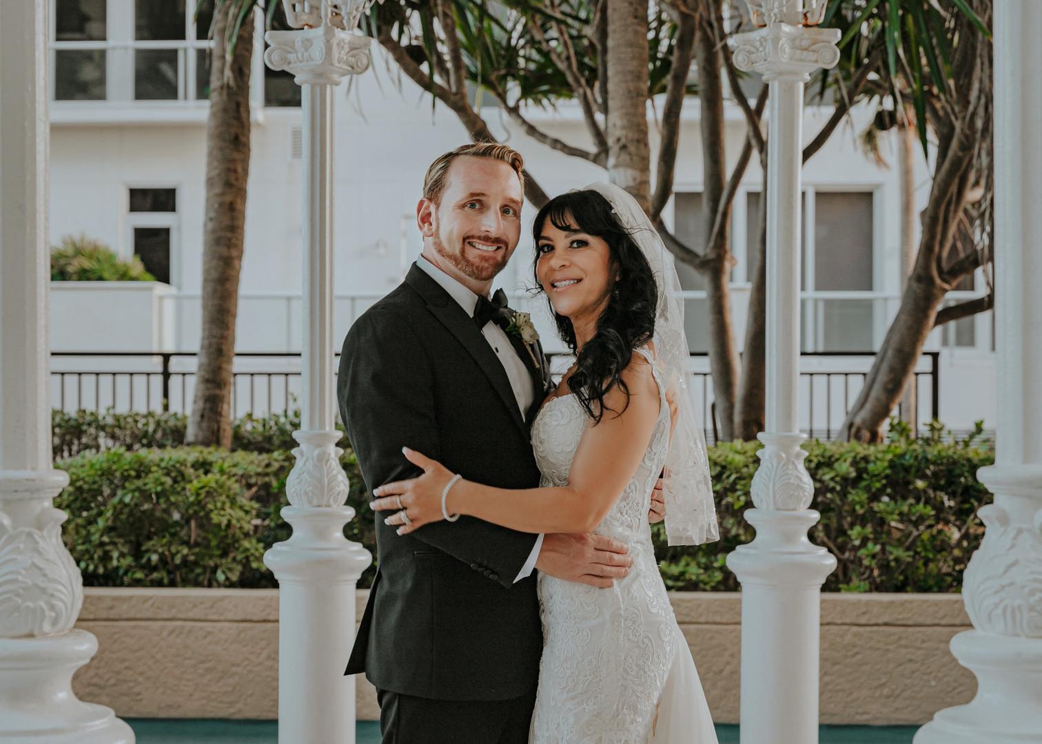 Barnes Wedding-4034.jpg