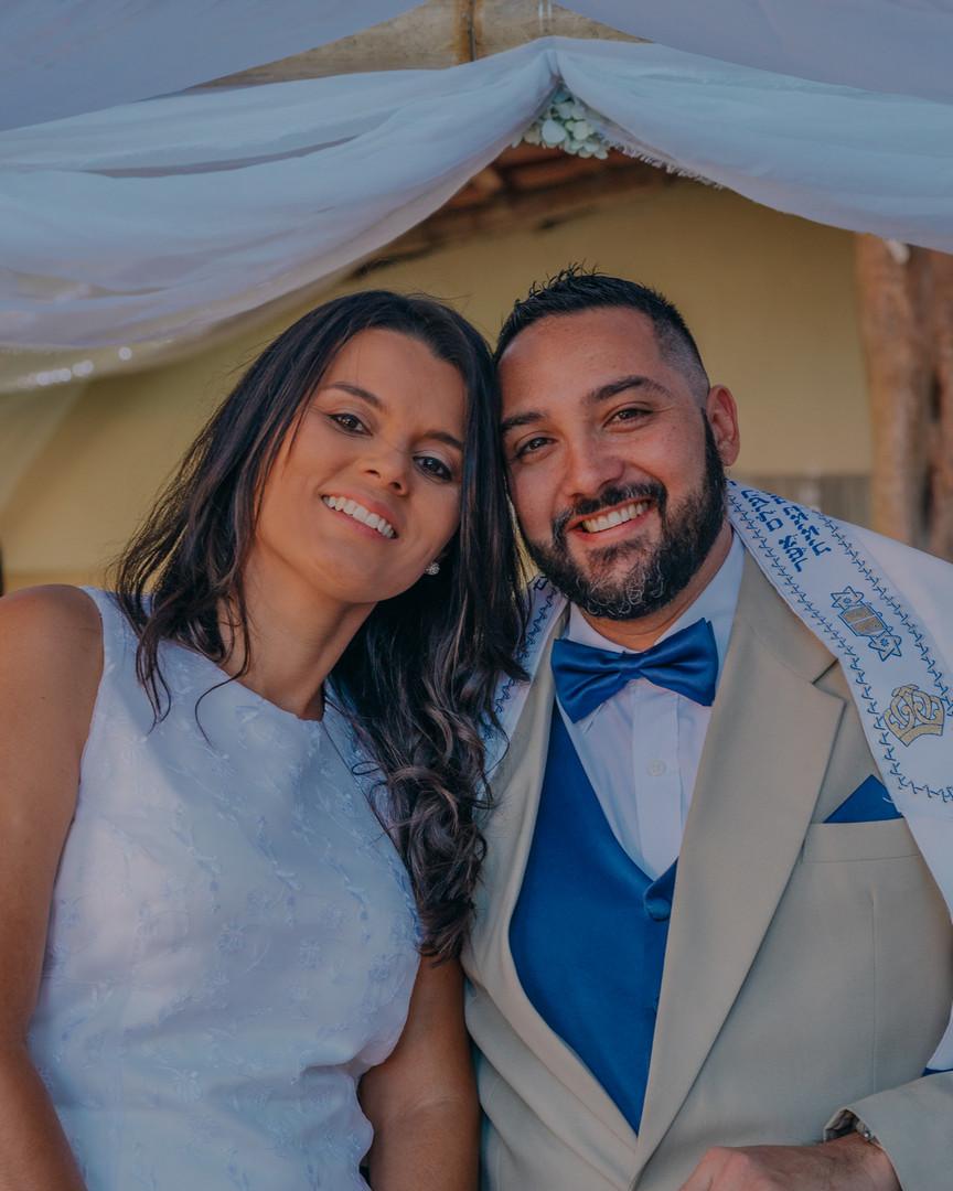 Wedding-2561.jpg