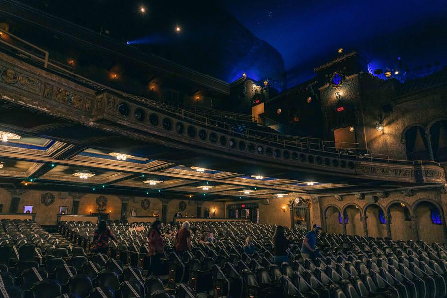 Tampa Theatre-0218.jpg