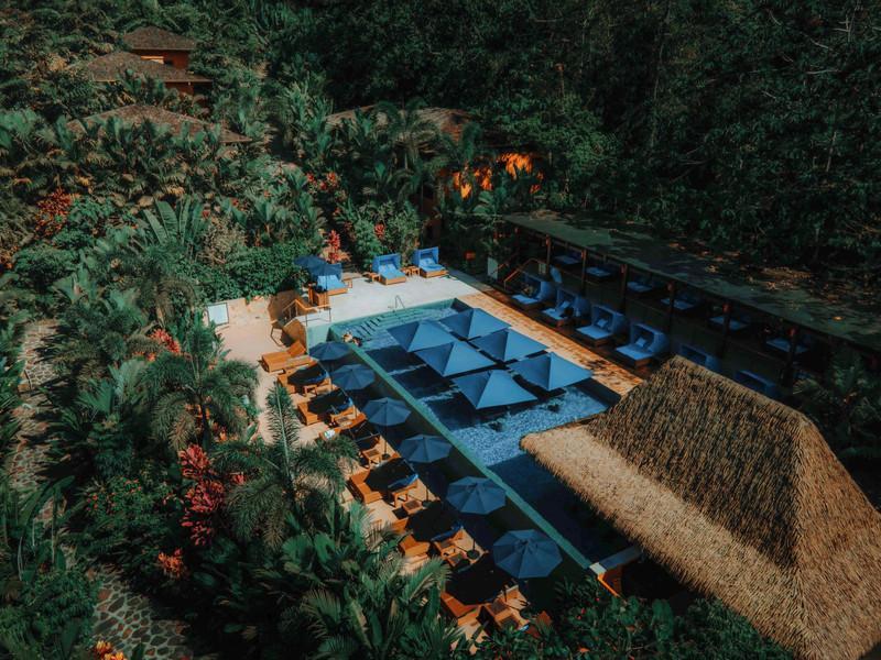 Nayara Springs-0593 2.jpg