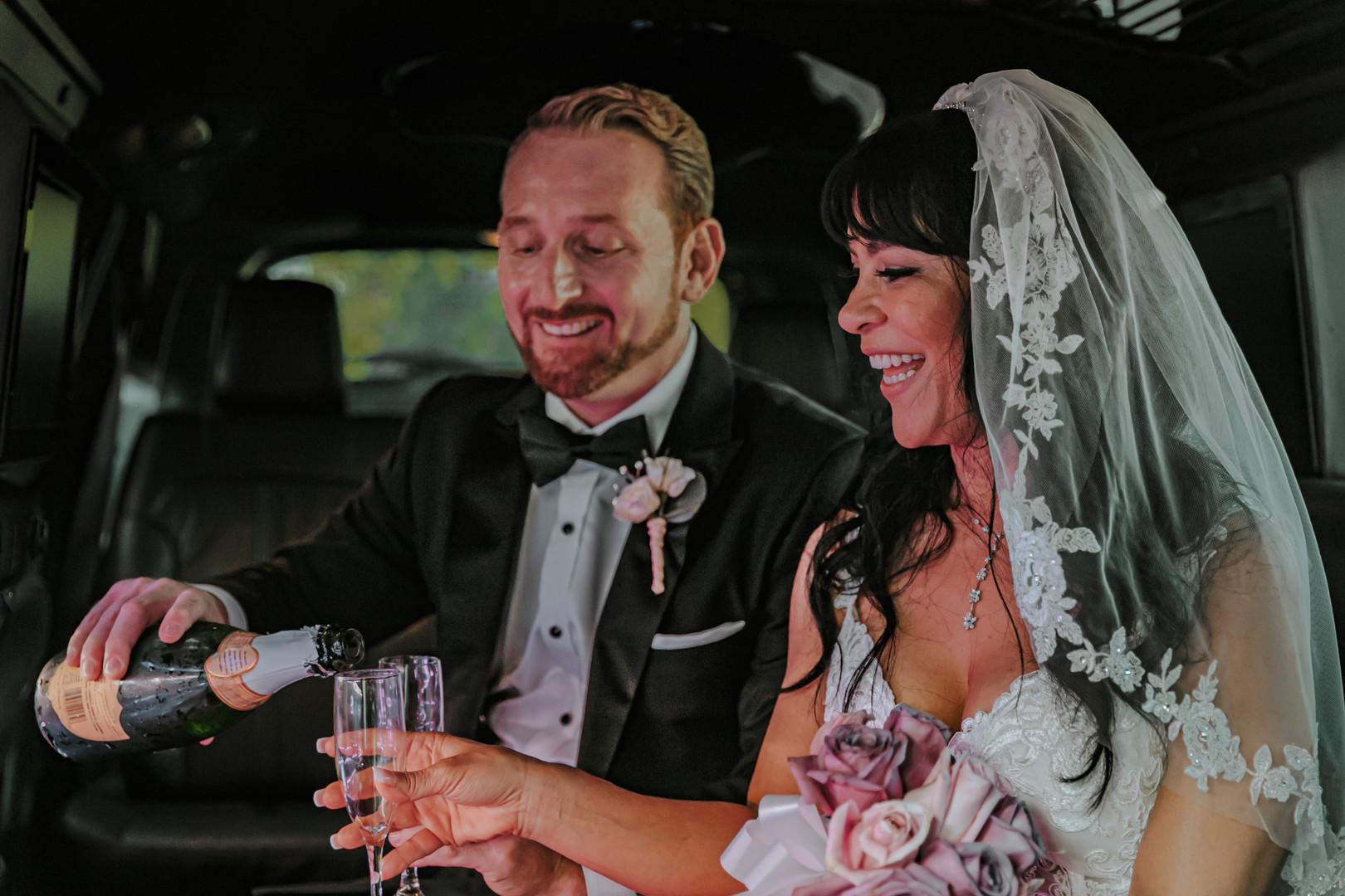 Barnes Wedding--2.jpg