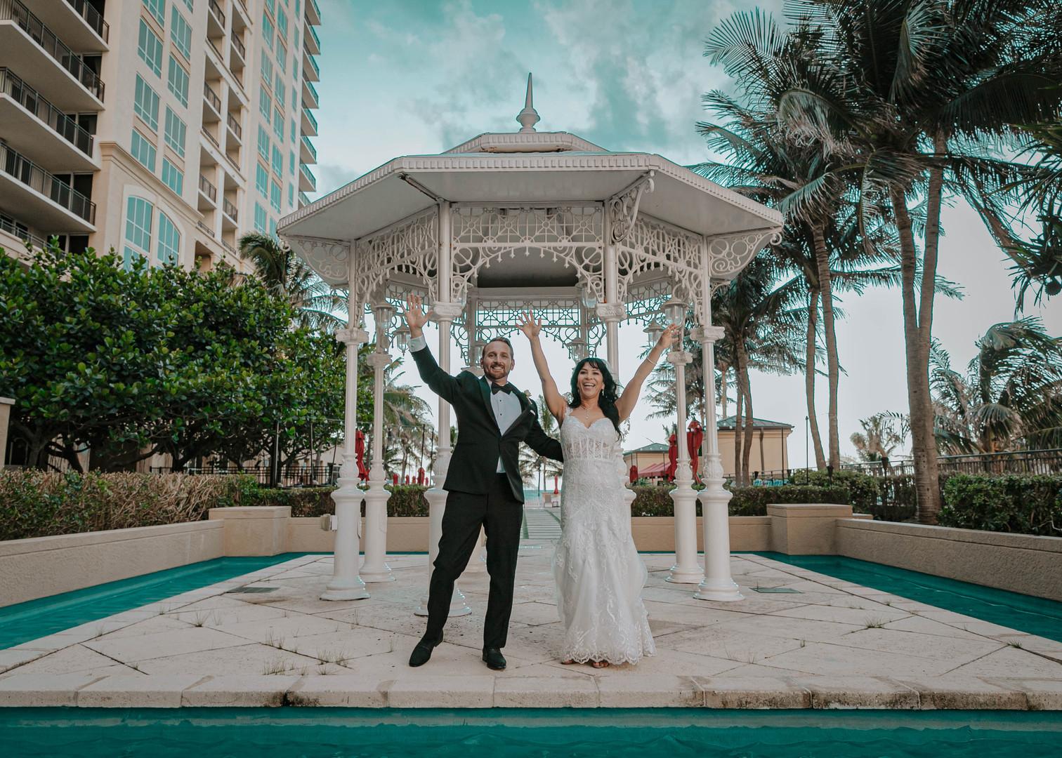Barnes Wedding-4079.jpg
