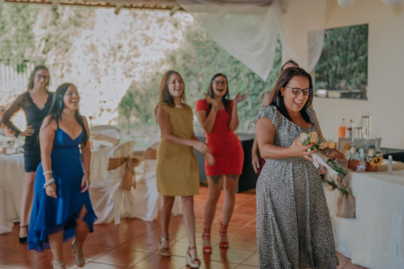 Wedding-2988.jpg
