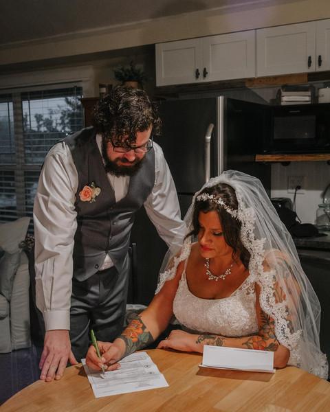 Wedding-1812.jpg