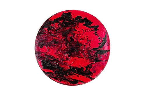 Vinyl Pour 125