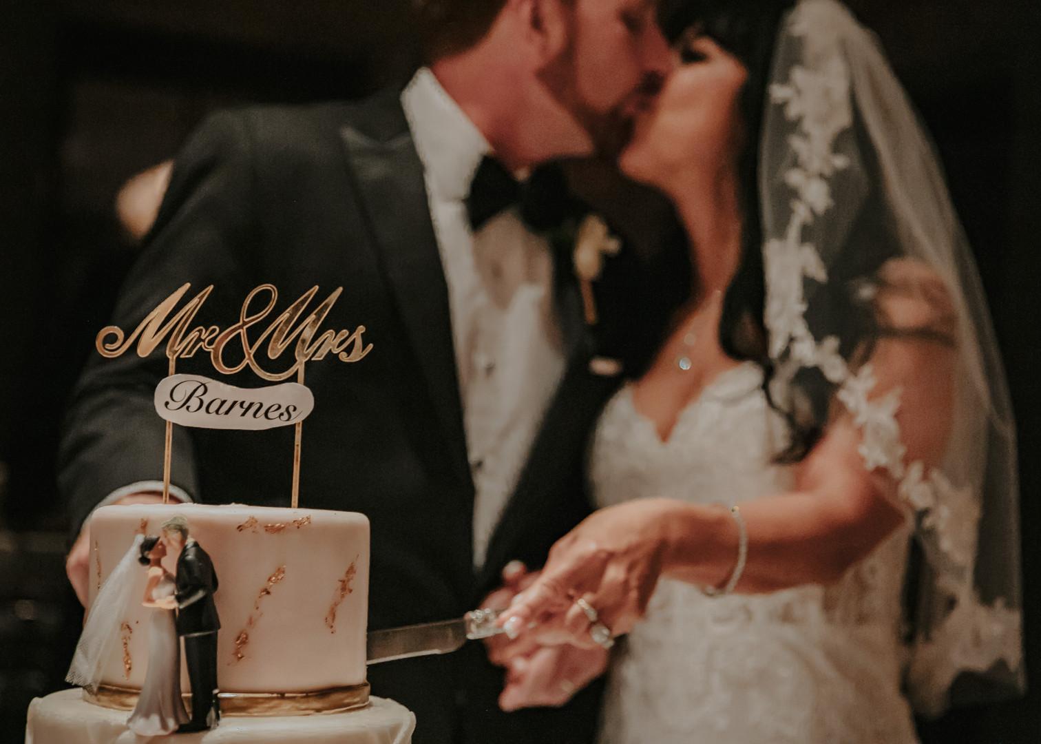 Barnes Wedding-4152.jpg