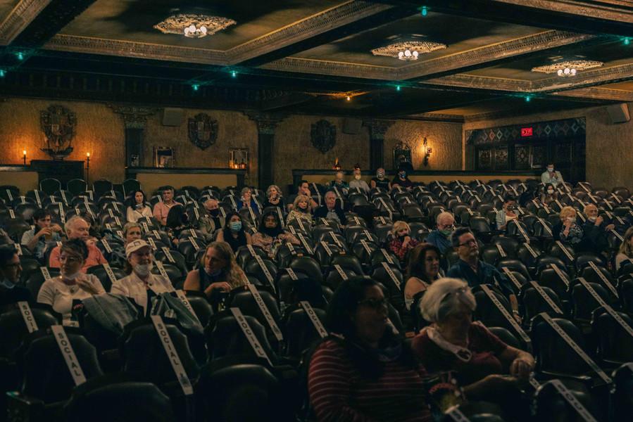 Tampa Theatre-0262.jpg