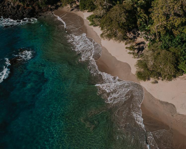Costa Rica-0139-2.jpg
