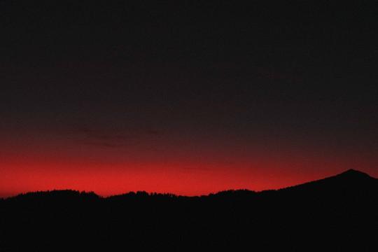 """Crimson's Dawn"""