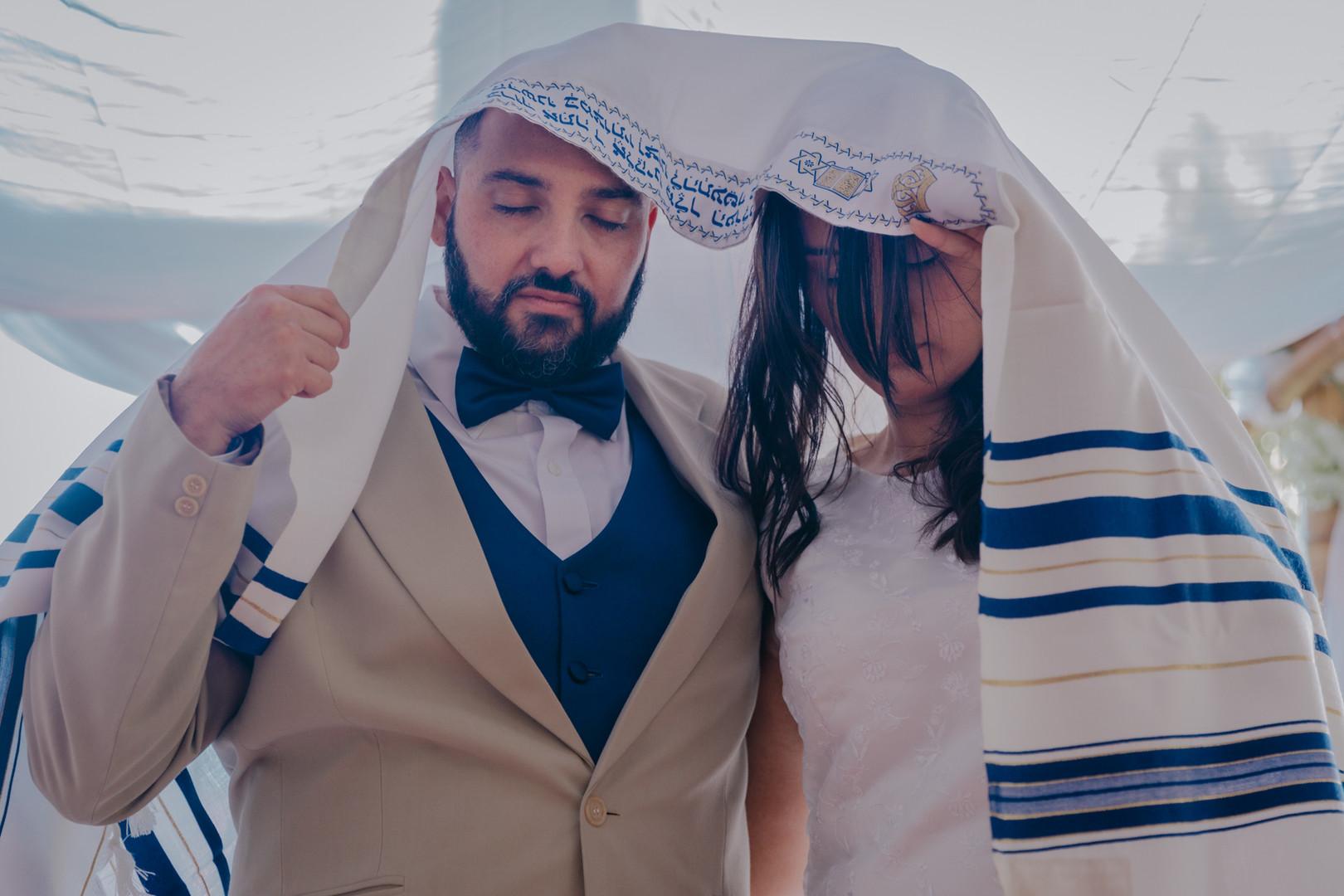 Wedding-2580.jpg