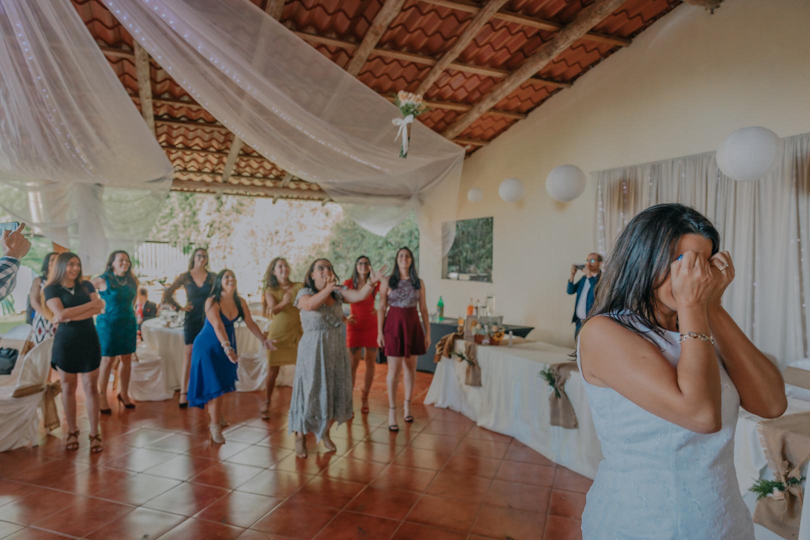 Wedding-2985.jpg
