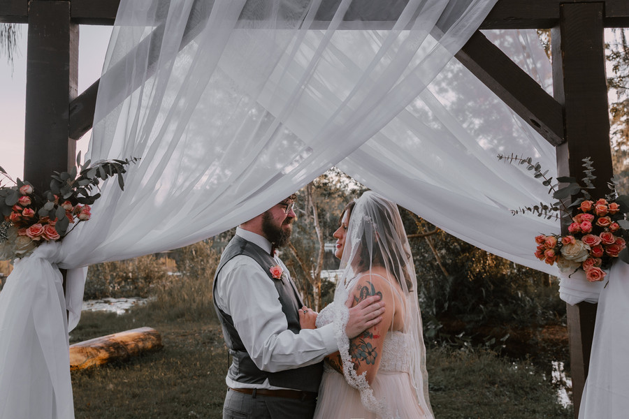 Champlin Wedding--3.jpg
