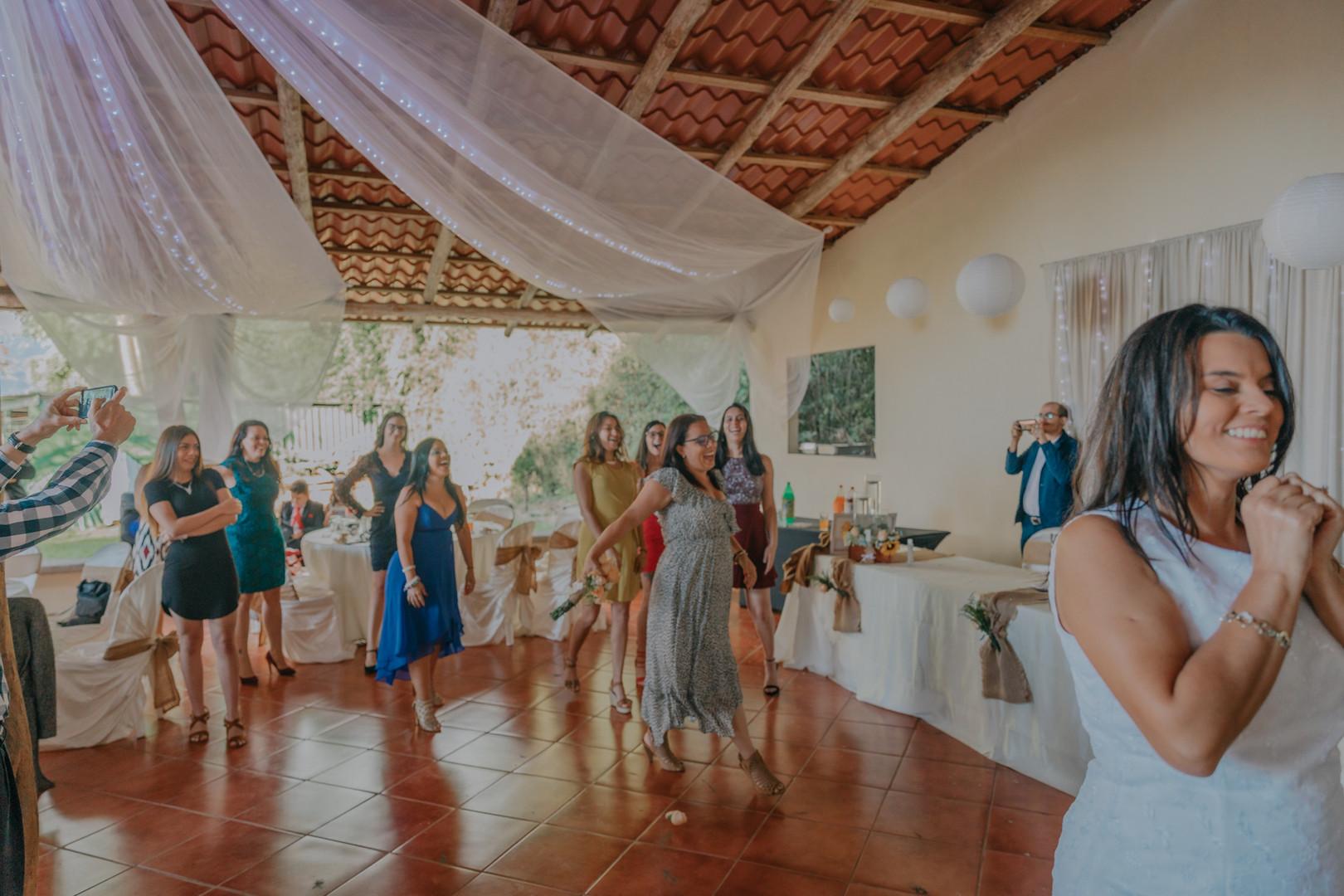 Wedding-2987.jpg