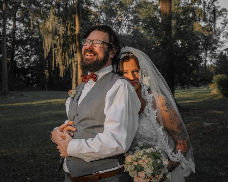 Champlin Wedding--2.jpg