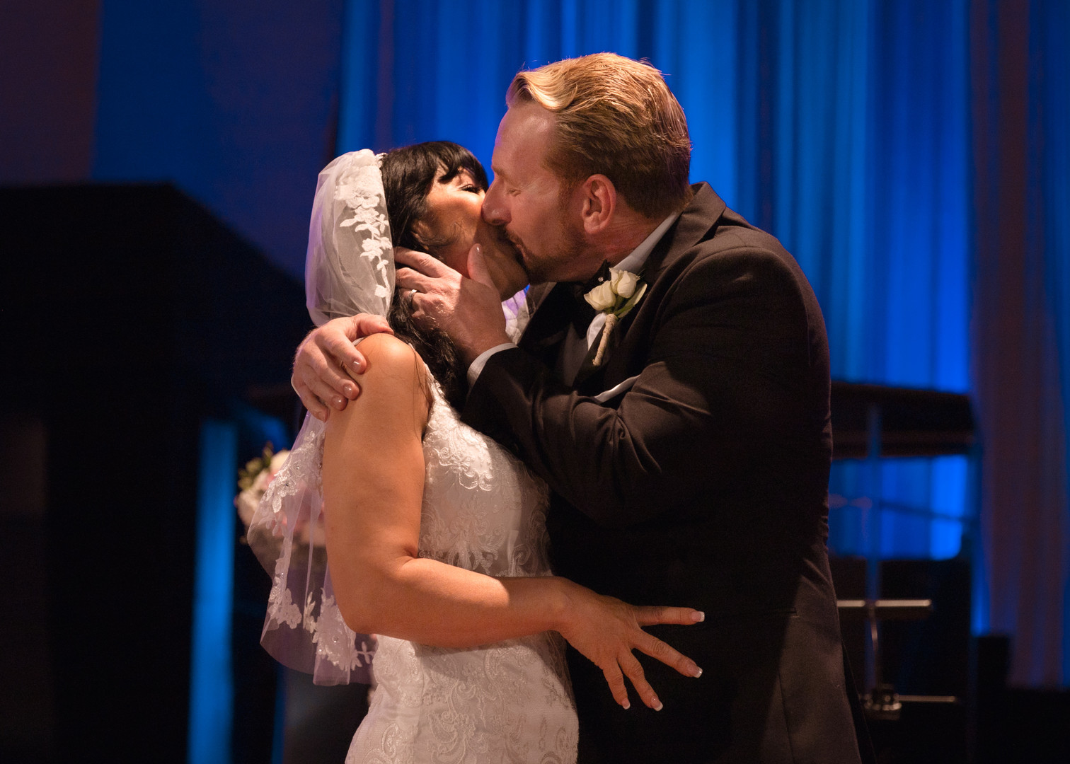Barnes Wedding-3605.jpg