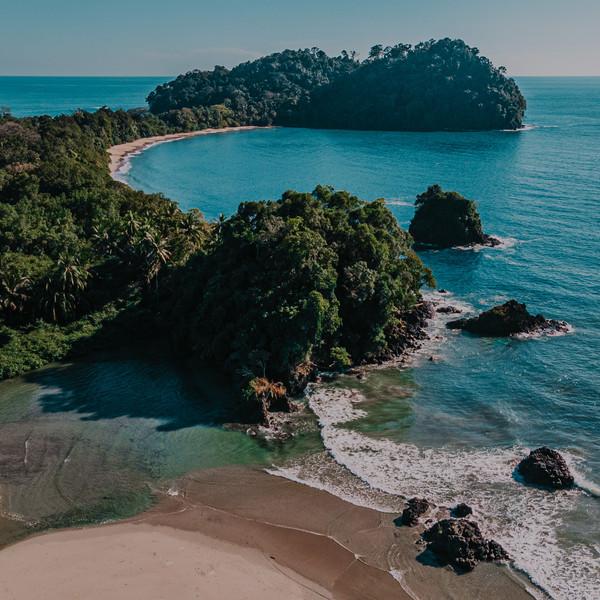 Costa Rica-0144-3.jpg