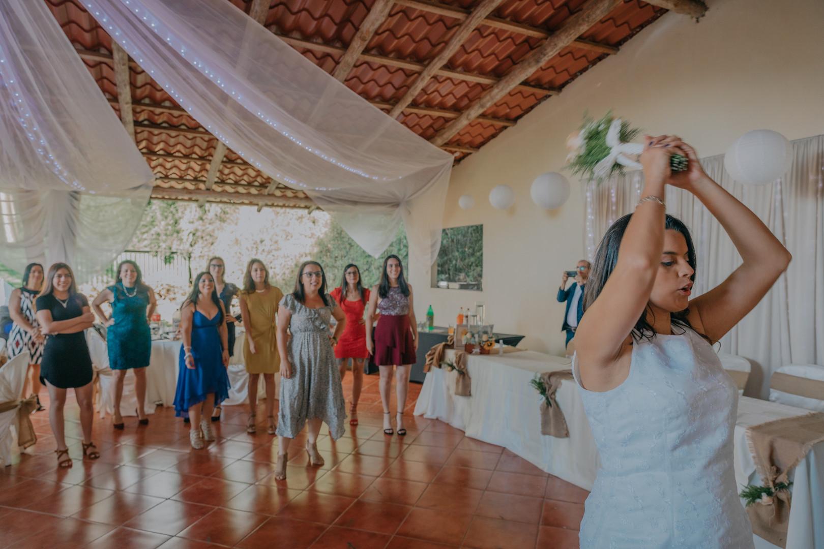 Wedding-2982.jpg