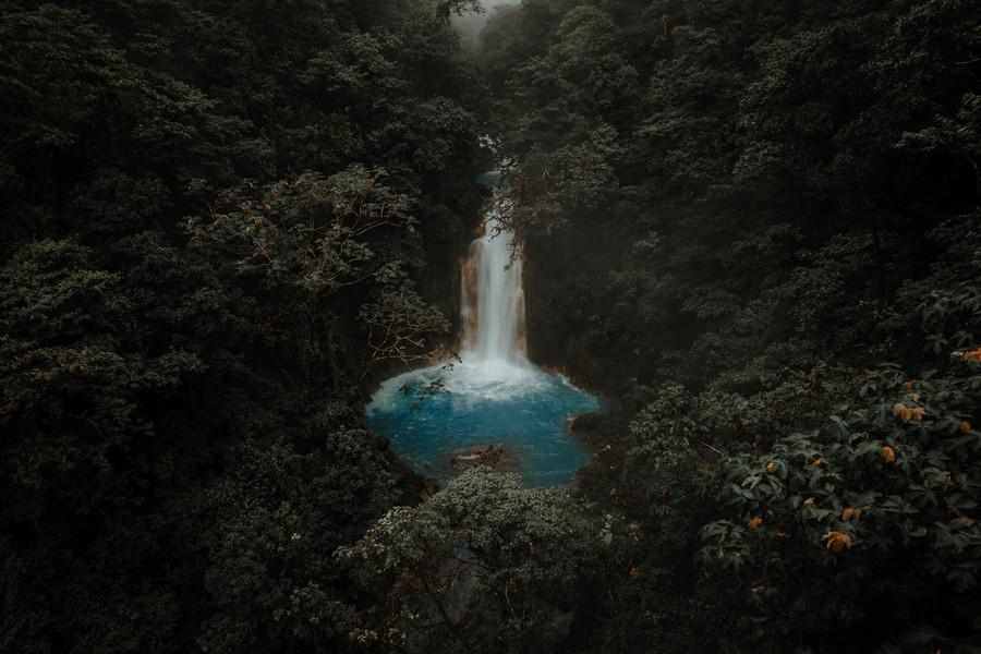 Costa Rica-0041.jpg