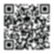 ENC Potch_Individual Zapper Code.png