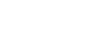 Payfast Logo White.png