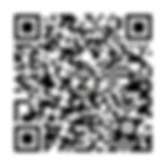 Zapper Code jpg.png