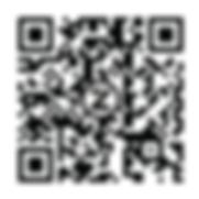 ENC Vaal_Individual Zapper Code.png