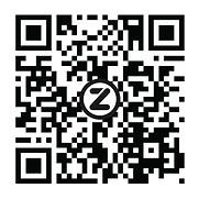ENFC Parys_Individual Zapper Code.png