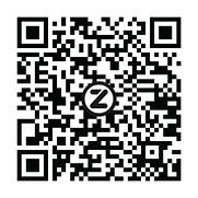 ENFC Potch_Individual Zapper Code.png