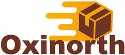 Logo 2020_2.jpg