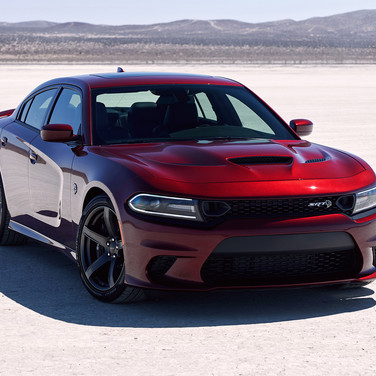 dodge charger.jpg