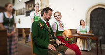 Austrian-Wedding-Ceremony.jpg