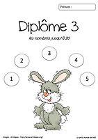 Diplôme 3.jpg