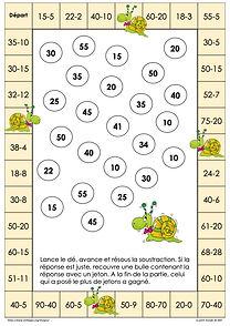 jeu plateau soustractions 3.jpg