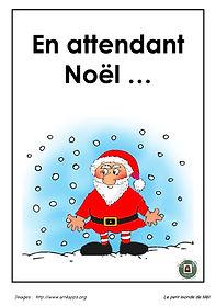 En attendant Noël 1.jpg