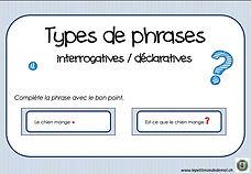 Diapositive1.jpeg