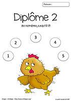 Diplôme 2.jpg