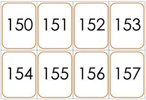 bataille des nombres 150 à 200.jpg
