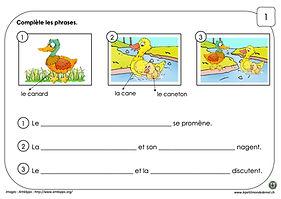 carte création 3P.jpg