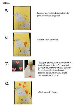 carte poussin poule 3.jpg