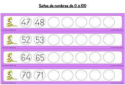 suites de nombres 0 à 100.jpg