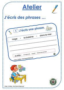 atelier construction de phrases.jpg