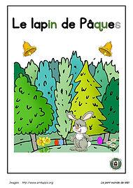 Le lapin de Pâques 2.jpg