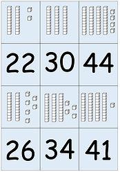décomposition jusqu'à 50.jpg