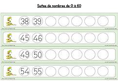 suites de nombres 0 à 60.jpg