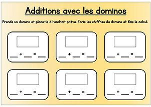 additions domino.jpg