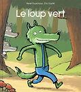 le loup vert.jpg