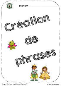 création de phrases - sans mots.jpg
